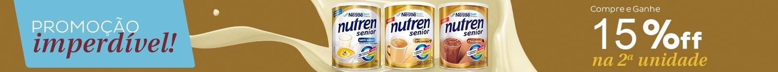 Nutren_Senior_DePor