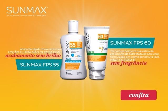 Sunmax