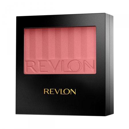 Blush Revlon Powder Cor Mauvelous
