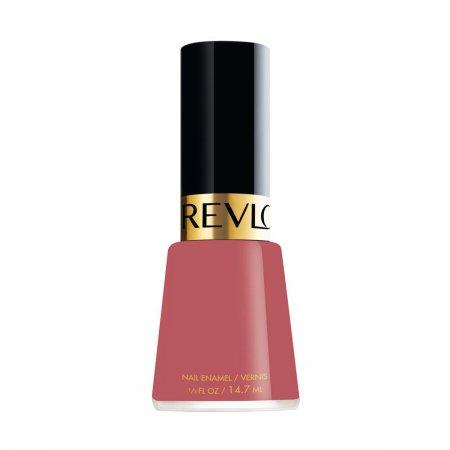 Esmalte Revlon Creme Teak Rose 161
