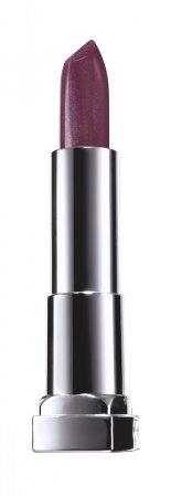 Batom Cremoso Maybelline Color Sensational Cor 403 Noite a Fora FPS 15