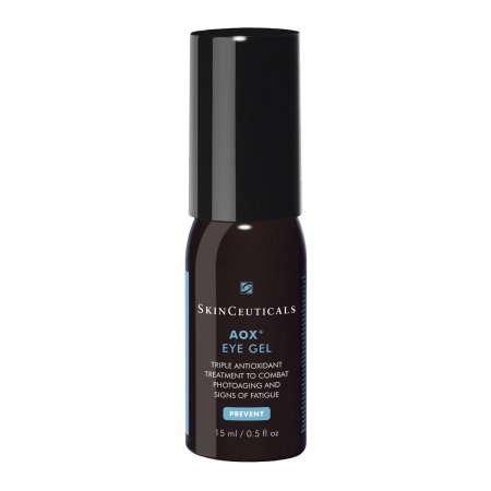 Sérum Antioxidante SkinCeuticals Aox+ Eye Gel 15ml