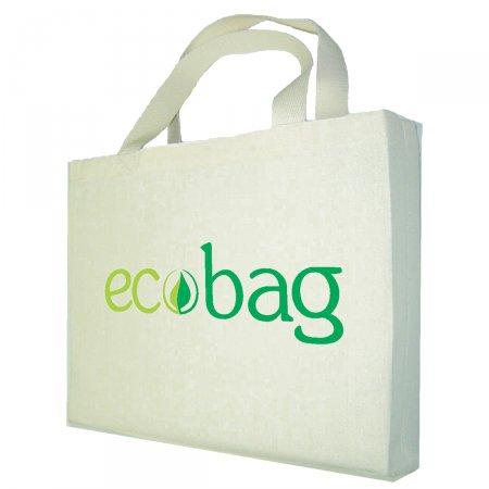 Sacola Ecobags