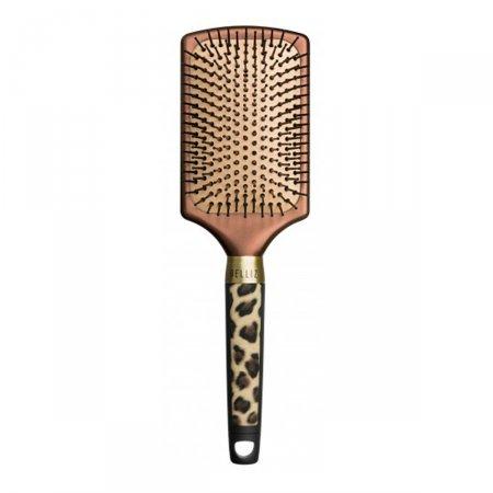 Escova para Cabelo Elegant Racket