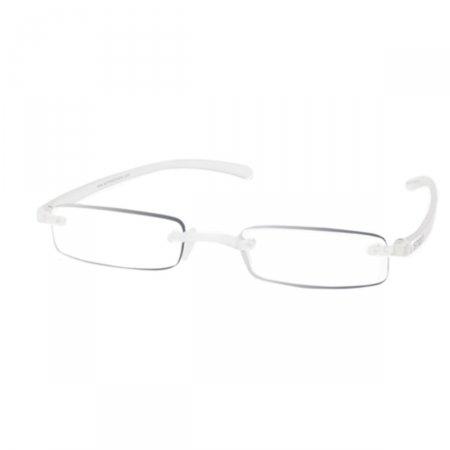 Óculos para Laitura Smart Gelo 3,00