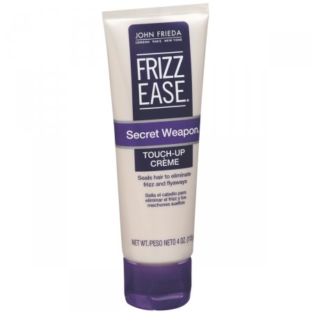Creme Finalizador John Frieda Frizz Ease Secret Weapon Touch-Up