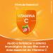 Redoxitos Vitamina C Sabor Morango com 25 Unidades | Onofre.com Foto 5