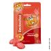 Redoxitos Vitamina C Sabor Morango com 25 Unidades | Onofre.com Foto 1