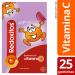 Redoxitos Vitamina C Sabor Uva com 25 Unidades | Onofre.com Foto 2