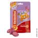 Redoxitos Vitamina C Sabor Uva com 25 Unidades | Onofre.com Foto 1