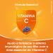 Redoxitos Vitamina C Sabor Uva com 25 Unidades | Onofre.com Foto 5