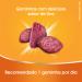 Redoxitos Vitamina C Sabor Uva com 25 Unidades | Onofre.com Foto 6