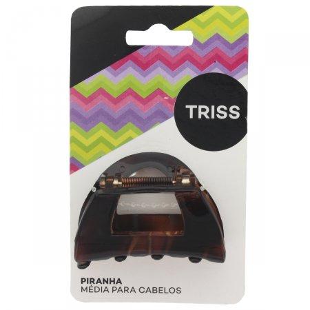 Piranha Tartaruga Media 0766