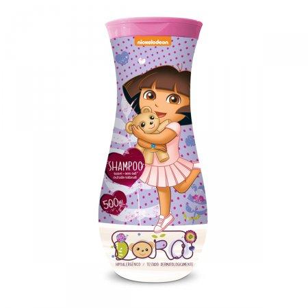 Shampoo Infantil Dora