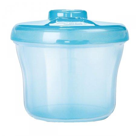 Dosador para Leite em Pó Philips Avent Azul