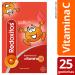 Redoxitos Vitamina C Sabor Morango com 25 Unidades | Onofre.com Foto 2