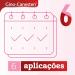 Creme Vaginal Gino Canesten 6 Aplicadores 35g | Drogasil.com Foto 4