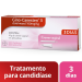 Gino Canesten 3 Dias 20g Creme Vaginal Bayer | Onofre.com Foto 2