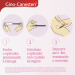 Gino Canesten 3 Dias 20g Creme Vaginal Bayer | Onofre.com Foto 5