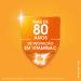 Redoxon Tripla Ação com 10 Comprimidos Efervescentes | Onofre.com Foto 4