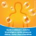 Redoxon Tripla Ação com 10 Comprimidos Efervescentes | Onofre.com Foto 7