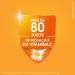 Redoxon Tripla Ação com 30 Comprimidos Efervescentes | Onofre.com Foto 4