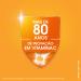 Redoxon 1g com 30 Comprimidos | Onofre.com Foto 4