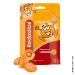 Redoxitos Vitamina C Sabor Laranja com 25 Gomas | Onofre.com Foto 1