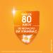 Redoxitos Vitamina C Sabor Laranja com 25 Gomas | Drogaraia.com Foto 4