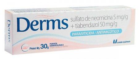 Derms