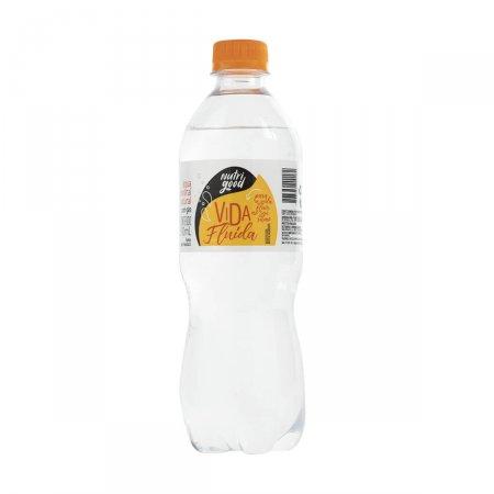 Água Mineral Natural Nutrigood com Gás