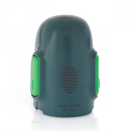 Aplicador de Sensor Enlite (One Press Serter) Medtronic MMT-7512