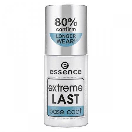 Base para Unhas Extreme Last Essence