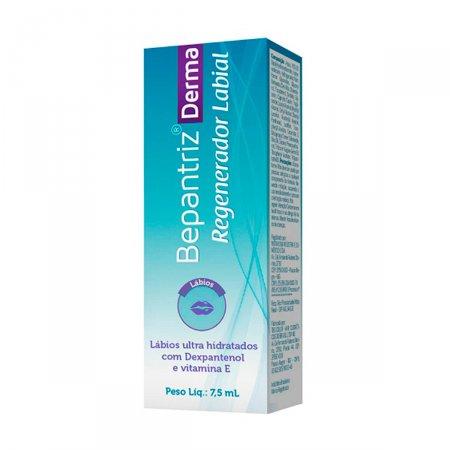 Creme Bepantriz Derma Regenerador Labial