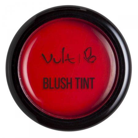 Blush Tint Vult