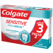 Kit Creme Dental Colgate Sensitive Pro-Alívio 50g | Onofre.com Foto 4