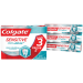 Kit Creme Dental Colgate Sensitive Pro-Alívio 50g | Onofre.com Foto 3