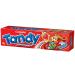 Gel Dental Colgate Tandy Morangostoso 50g | Onofre.com Foto 4