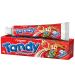 Gel Dental Colgate Tandy Morangostoso 50g | Onofre.com Foto 3