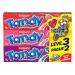 Kit Creme Dental Colgate Tandy 1 Unidade | Onofre.com Foto 1