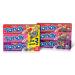 Kit Creme Dental Colgate Tandy 1 Unidade | Onofre.com Foto 2