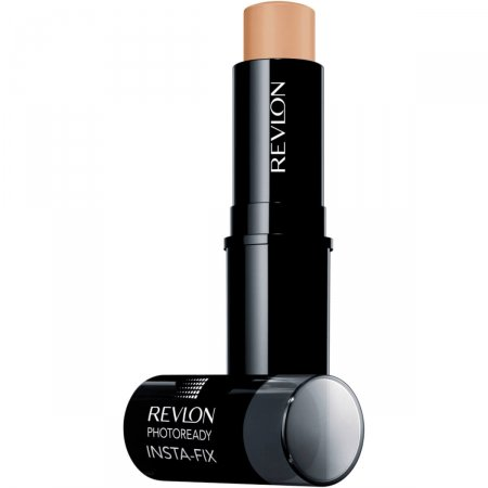 Corretivo Revlon Photoready 003 Light Médium
