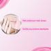 Creme Depilatório Facial Veet 40ml | Onofre.com Foto 4
