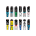 Desodorante Antitranspirante Aerosol Rexona Men Xtra Cool 150ml | Onofre.com Foto 3