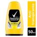 Desodorante Antitranspirante Rollon Rexona Men V8 50ml | Onofre.com Foto 2