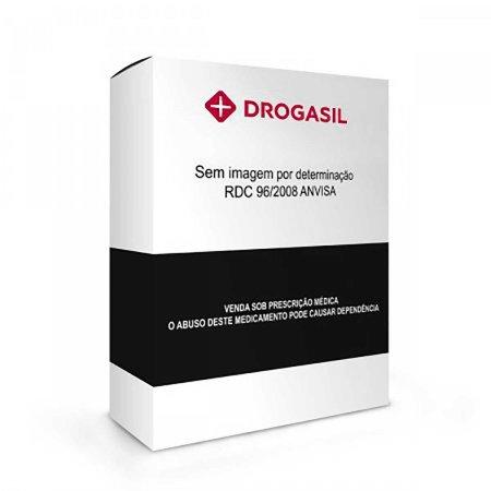 Stavigile 100mg com 30 comprimidos
