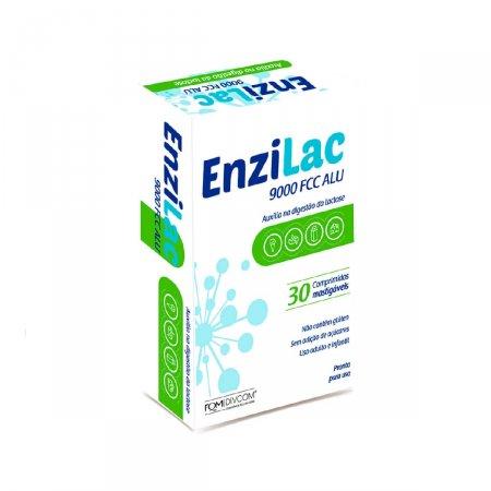 Enzilac 9000UI