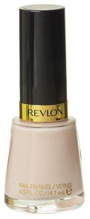 Esmalte Revlon Cintilante Sheer Pink 006
