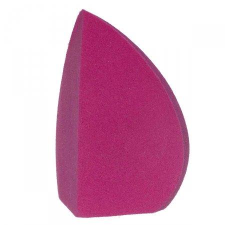 Esponja Make Up 360° Belliz 3D 1 Unidade