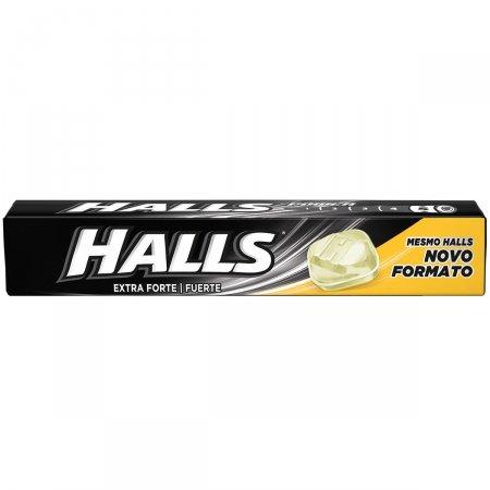 Bala Halls Extra Forte